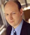 Dan Bakkedahl - 4 Character Images   Behind The Voice Actors