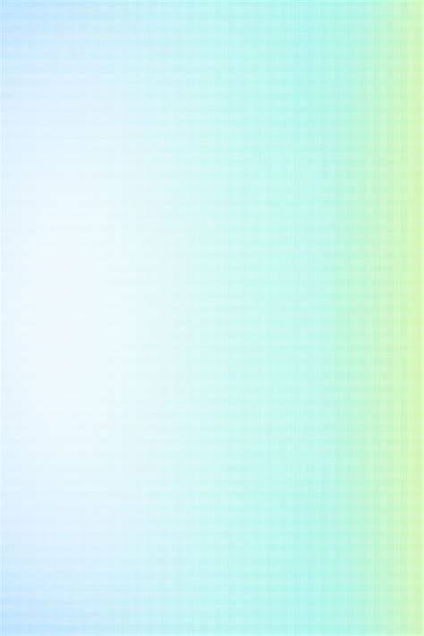 Free Iphone Wallpapers Hd Awesome Cute Abstract Light