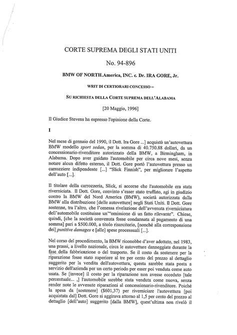 diritto amministrativo dispense caso soraya dispensa di diritto privato