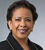 Former U.S. Attorney General Loretta E. Lynch to Speak at ...