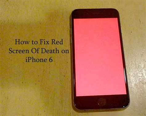 iphone screen went black how to fix how to fix screen of on iphone 6 on windows mac