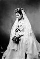 38 best Princess Louise, 6th child of Queen Victoria, the ...