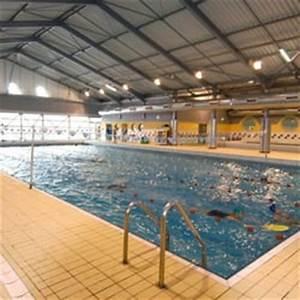 piscine bellevue piscines 69 ter route de narbonne With horaires piscine leo lagrange toulouse 1 photos piscine leo lagrange nageurs