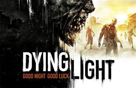 xbox  zombie games coming   survive
