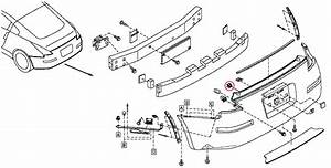 Pontiac Sunbird Radio Wiring Diagram Pontiac G8 Radio Wiring Diagram Wiring Diagram