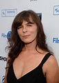 Mira Furlan Net Worth | Celebrity Net Worth