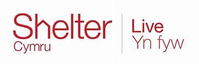 Cymru Shelter Pluspng Advice Donate Transparent
