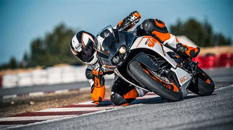 Ktm India Prices Post Gst Announced Iamabiker