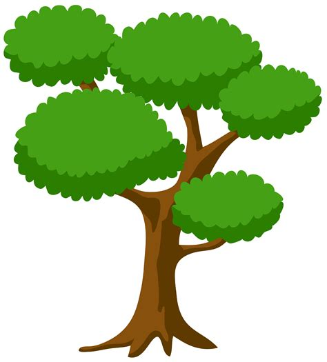 tree clipart png trees clipart best