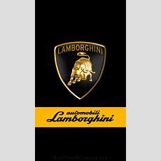 Lamborghini Logo Wallpaper For Iphone Image 65