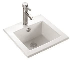 basins builders discount warehouse