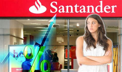 Are you trying to find santander 123 credit card login? Santander hikes prices and cuts perks for 123 account and credit card customers   Personal ...