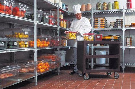 food storage kitchen 5 ways to reduce kitchen stress 1043