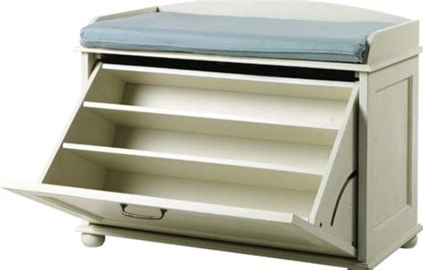 shoe bench white 5 cool storage shoe benches storage