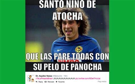 Mexico Soccer Memes - memes espanol mexico image memes at relatably com