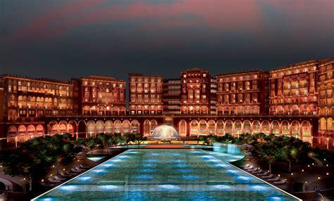 ritz carlton hotel company llc hospitality net