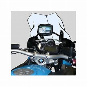 Gps Bmw Moto : fixations moto bike pen r pour personnaliser le montage de gps ~ Medecine-chirurgie-esthetiques.com Avis de Voitures
