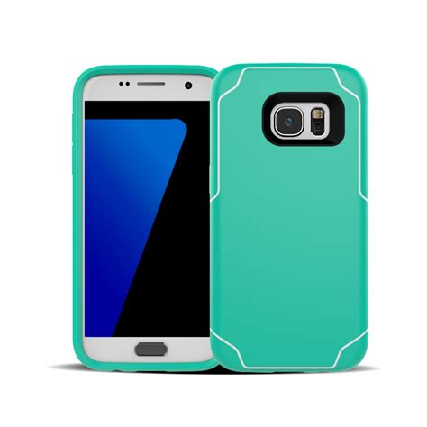 samsung phone cases 2016 for samsung galaxy s7 phone for samsung phone