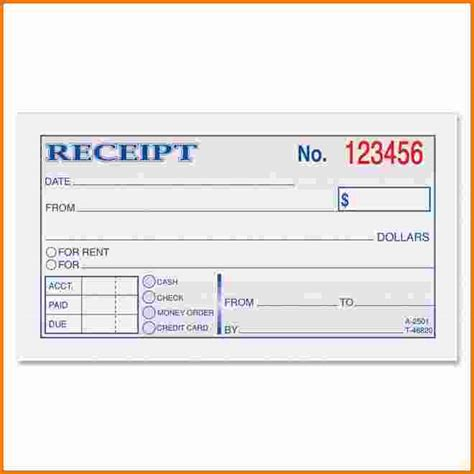5+ Make A Receipt  Expense Report. Table Of Contents Templates. Mickey Mouse Birthday Card Template. Objective For Medical Receptionist Resume. Restaurants Menu Design Templates. Sample Authorization Letter For Bank Transactions Template. Land Lease Agreement Template Free Picture. Beer Brewing Log Excel. Research Paper Download Free Template