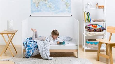 Expert Tips For Baby's Room Nursery Decor Ideas That Won