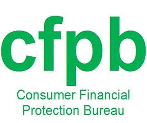 consumer financial protection bureau consumer financial protection bureau 39 s costly war megan