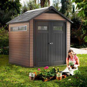 best outside storage sheds low maintenance quality With best quality sheds