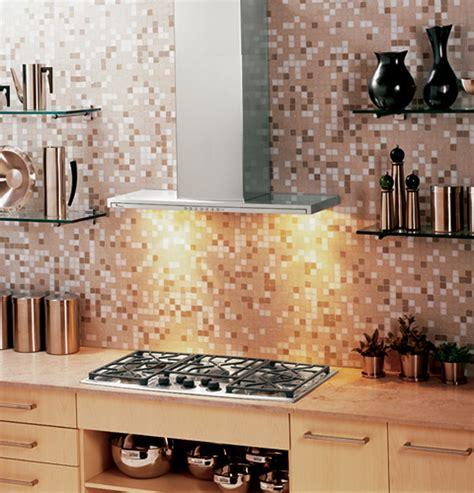ge monogram  stainless steel gas cooktop natural gas zgunsdss ge appliances