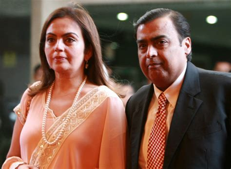 What Will Mukesh Ambani Gift His Wife On Her 50th Birthday? Couple Gifts Under  Quirky Useful Stores Unique Kauai Jewish Grocery Store Elephant Garden Love Online For Nana