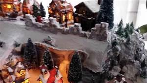 Tischplatte Wetterfest Selbst Gemacht : winterlandschaft selbst gemacht youtube ~ Orissabook.com Haus und Dekorationen