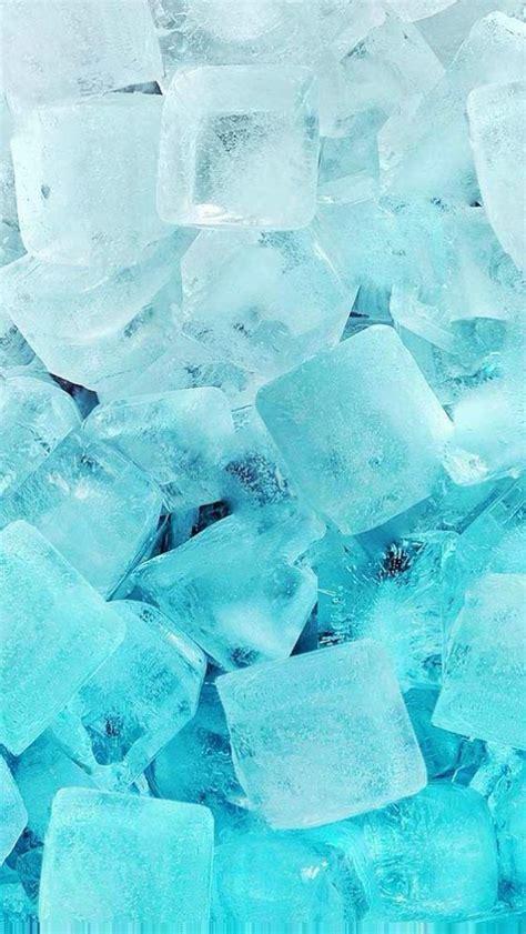cubes blue aesthetic pastel blue wallpapers blue