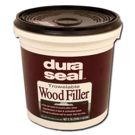 oak floor filler woodworking plans tea chest pro finisher wood filler white oak privacy fence plans pallet