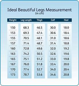 Pin by Ananya . on Toned legs workout | Pinterest