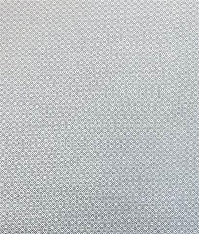 Fabric Grey Cotton Egyptian Nemesis Giza Oxford