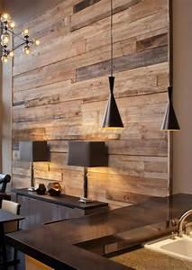 Zimmer Schiebetüren Holz : wohnzimmer ideen holz ~ Sanjose-hotels-ca.com Haus und Dekorationen