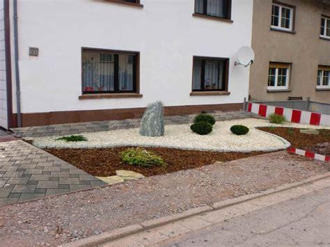 Vorgarten Mit Parkplatz Gestalten by Idee F 252 R Vorgarten Mit Parkplatz Gesucht Mein Sch 246 Ner