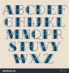 font design alphabet wwwpixsharkcom images galleries With letter typography art