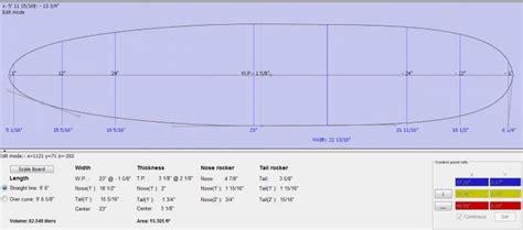 longboard templates longboard template opinions swaylocks