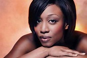 Rank these six Black British female singers from most to ...