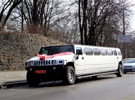 Limousine Rental by Limousine Rental New Jersey How To Get The Most Out Of