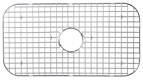 kitchen sink grids standard plumbing supply category results for quot kitchen 2731