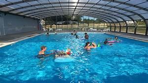 camping o2 camping 4 avec piscine couverte pres de With camping mont st michel piscine couverte