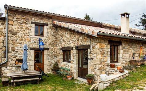 chambre des notaires maison à vendre en rhone alpes ardeche lamastre
