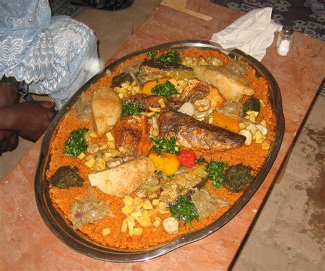 mali cuisine malian food home mali food