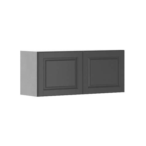 eurostyle kitchen cabinets eurostyle ready to assemble 36x15x12 5 in buckingham wall 3615