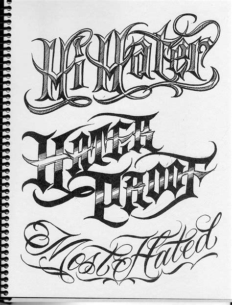 Boog Star Hater Script | Graffiti lettering, Lettering