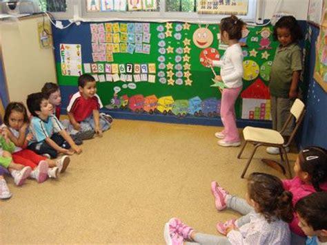 asamblea preescolar images  pinterest