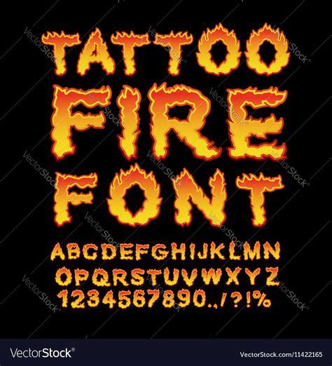 Archive of freely downloadable fonts. 53 Best Images Free Fire Name Style Don / Free Fire Name ...