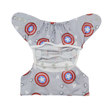 Popular Star Diapers Buy Cheap Star Diapers Lots From