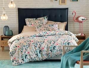 parure de lit pas cher With tapis chambre bébé avec housse de couette à fleurs