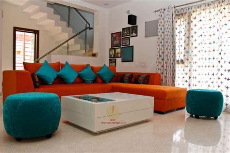 home interior designers bangalore luxury home villa